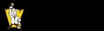 W & J schilderwerk Logo